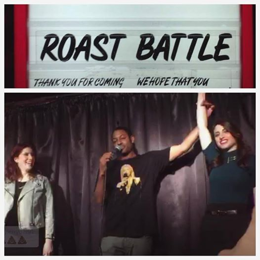Roast Battle Winner.jpg