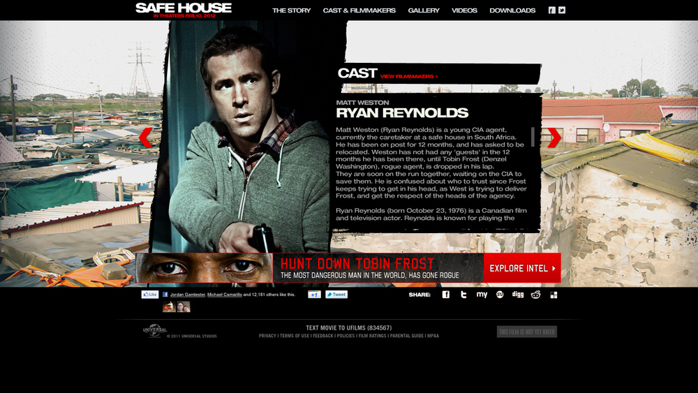 safehouse_epk_main_cast_o.jpg