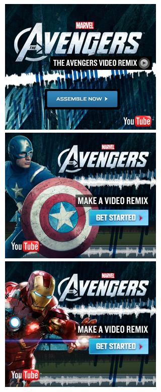 AvengersRemixPromos.png