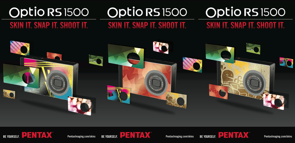 pentax_rs1500_pop_o.png