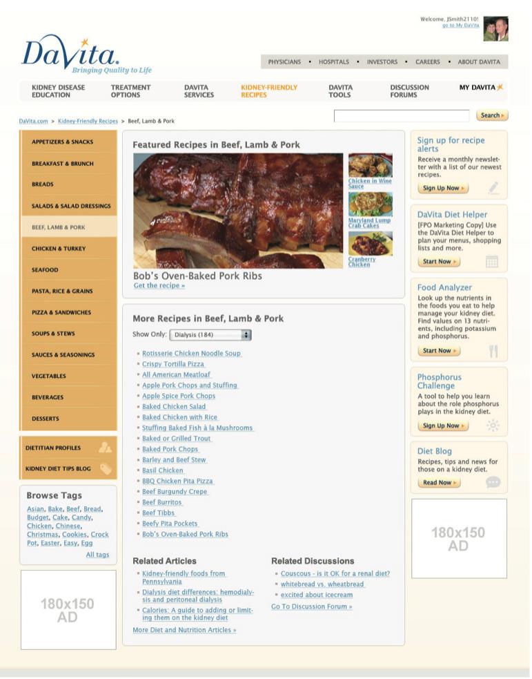 davita_recipes_o.jpg
