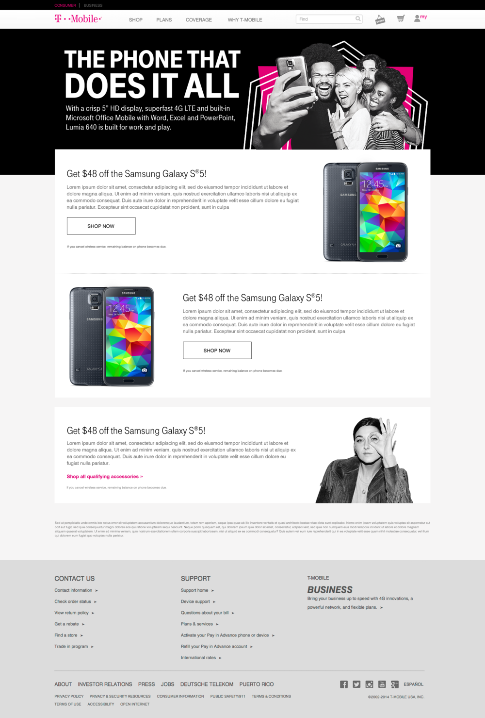 samsung-exploration-Custom_Landing_Page.png