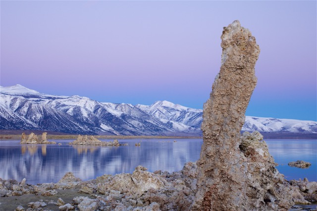 South Tufa Dawn.jpeg