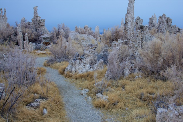 South Tufa Dusk.jpeg