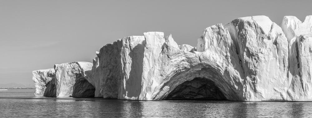 icecave-0242.jpg