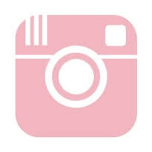 Kat George Instagram.jpeg