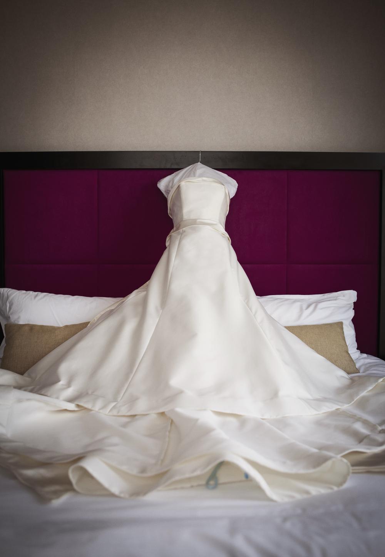 wedding_001.JPG