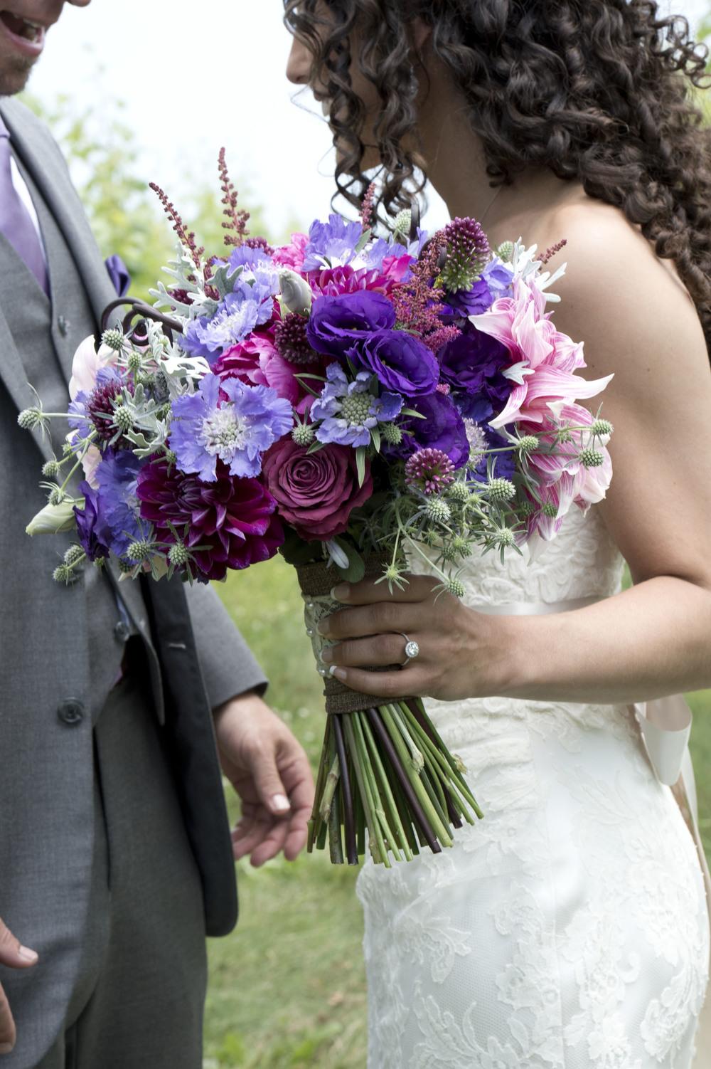 wedding_030.jpg