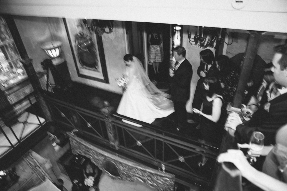 wedding_050.JPG