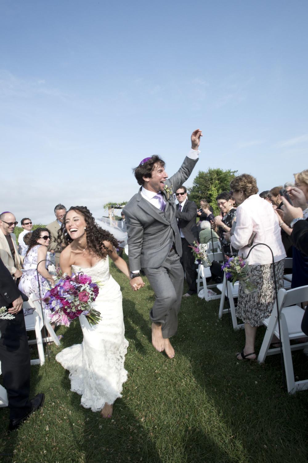 wedding_064.jpg