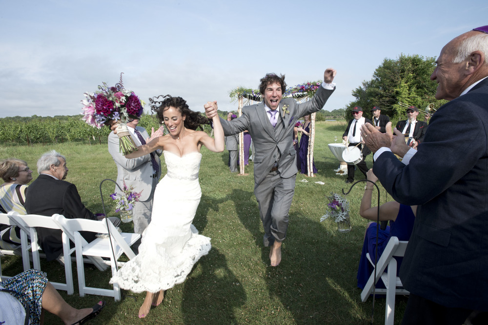 wedding_065.jpg