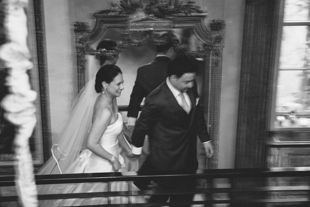 wedding_061.JPG