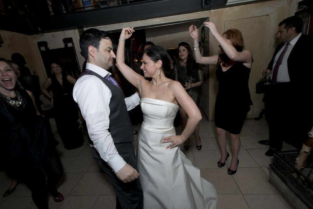 wedding_099.jpg