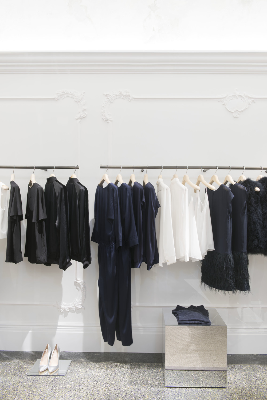 retail_14.jpg