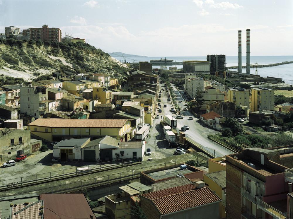 Sicilia_02.jpg