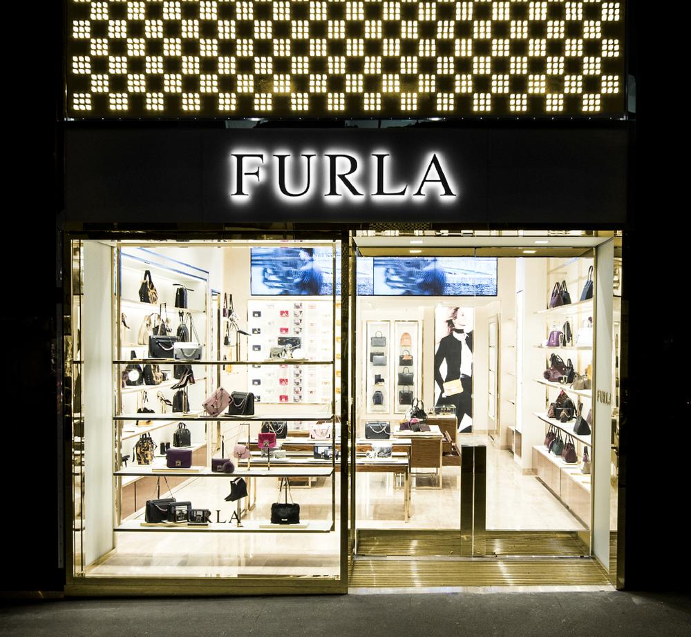 Furla_151007_011.jpg