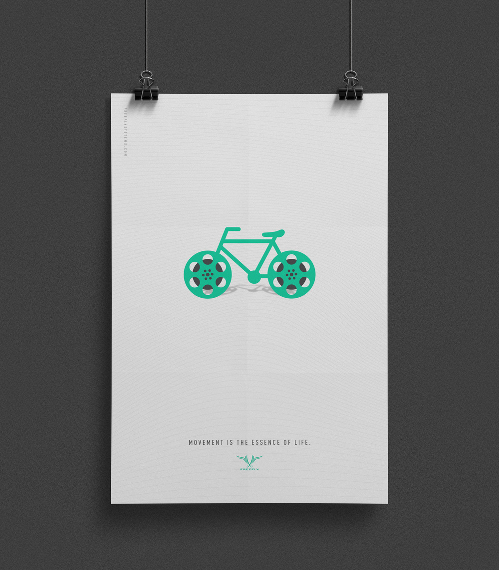 FF-Poster-02.jpg