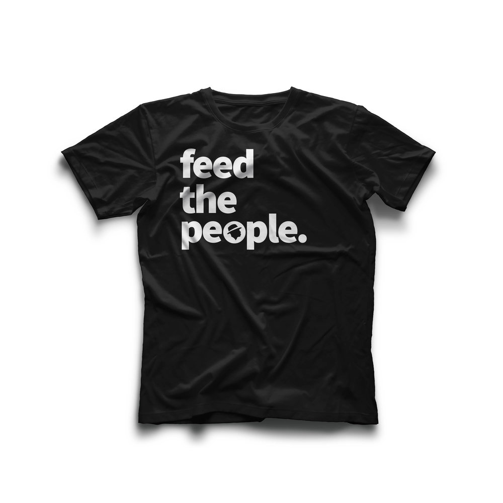Feed the people mockup.jpg