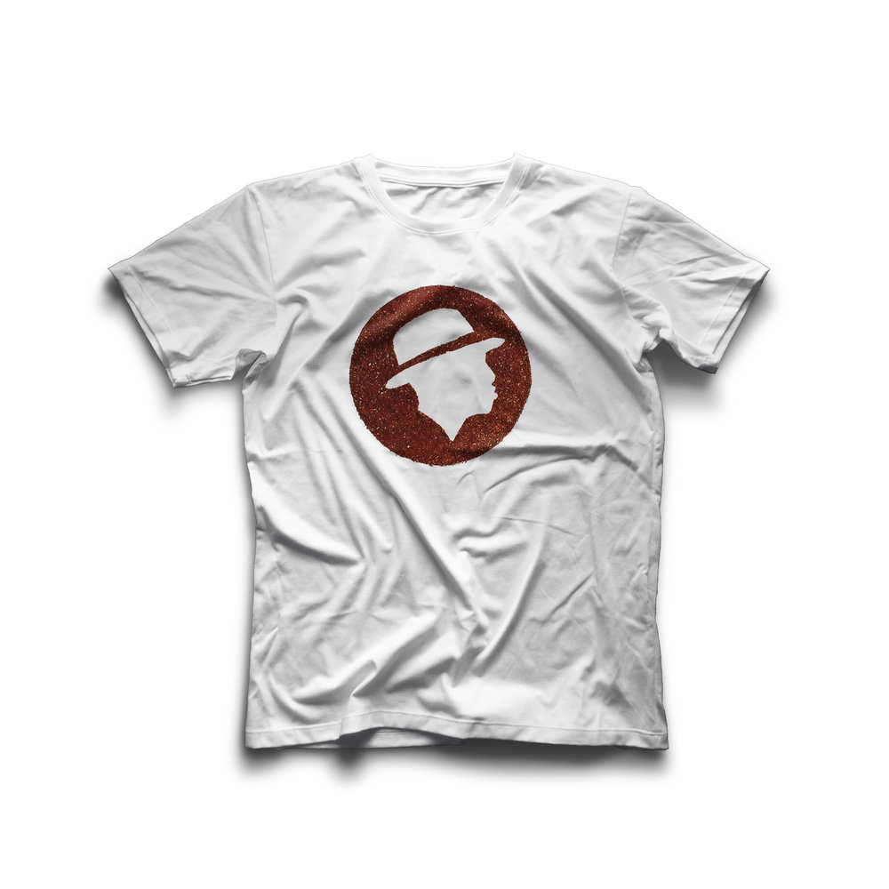 Cheftarik_Logo_spice.jpg