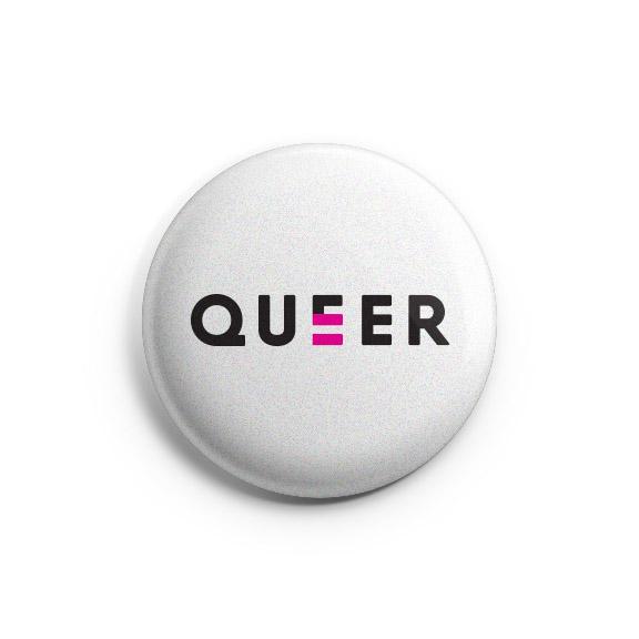 QueerHippo.jpg