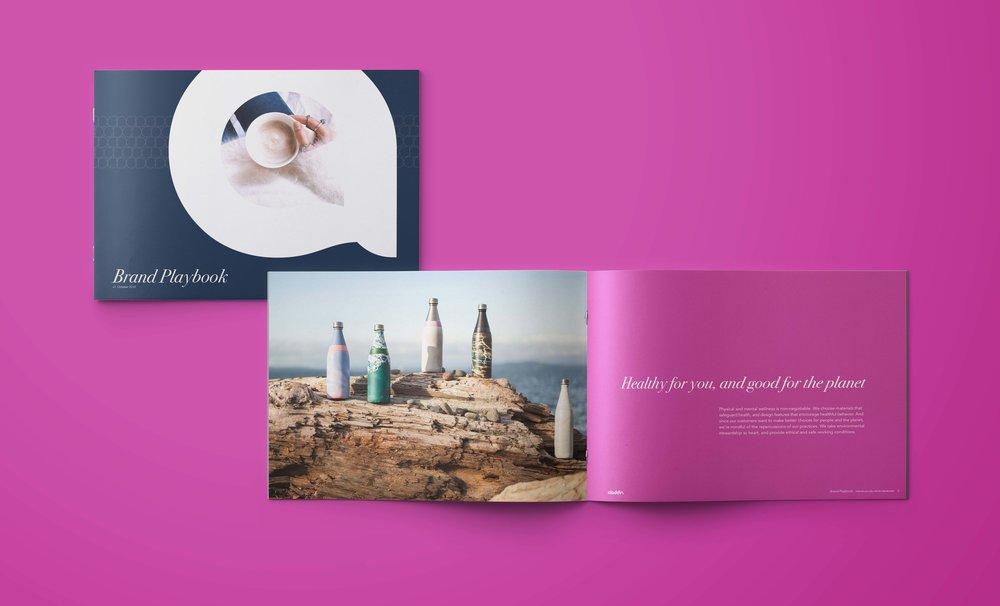 Aladdin_Brandbook_03.jpg