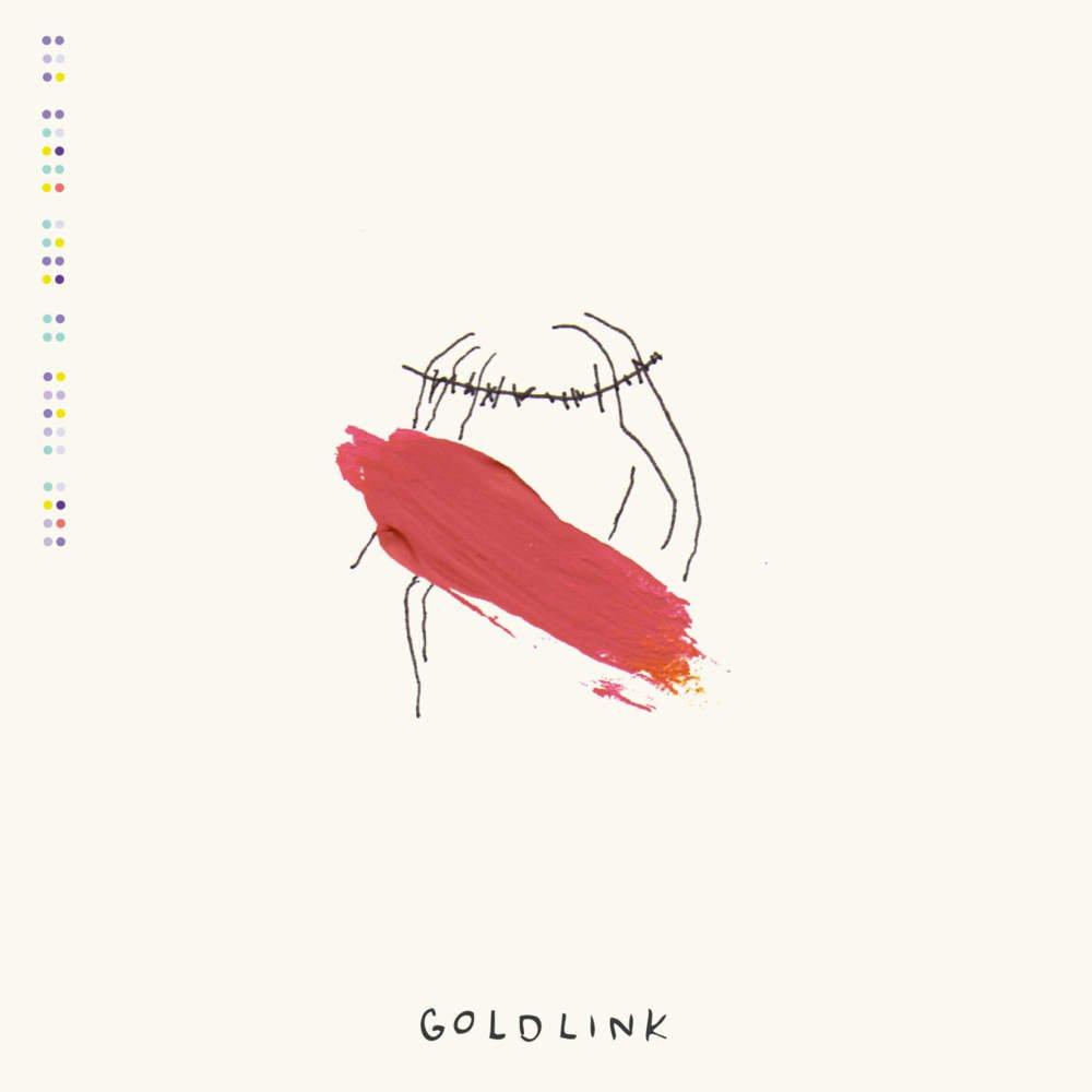 goldlink_newblack.jpg