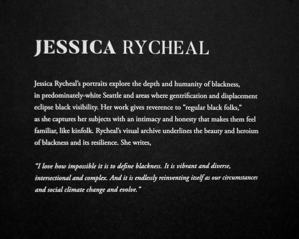 jessica-rycheal_bumbershoot_everyday-black_03.jpg