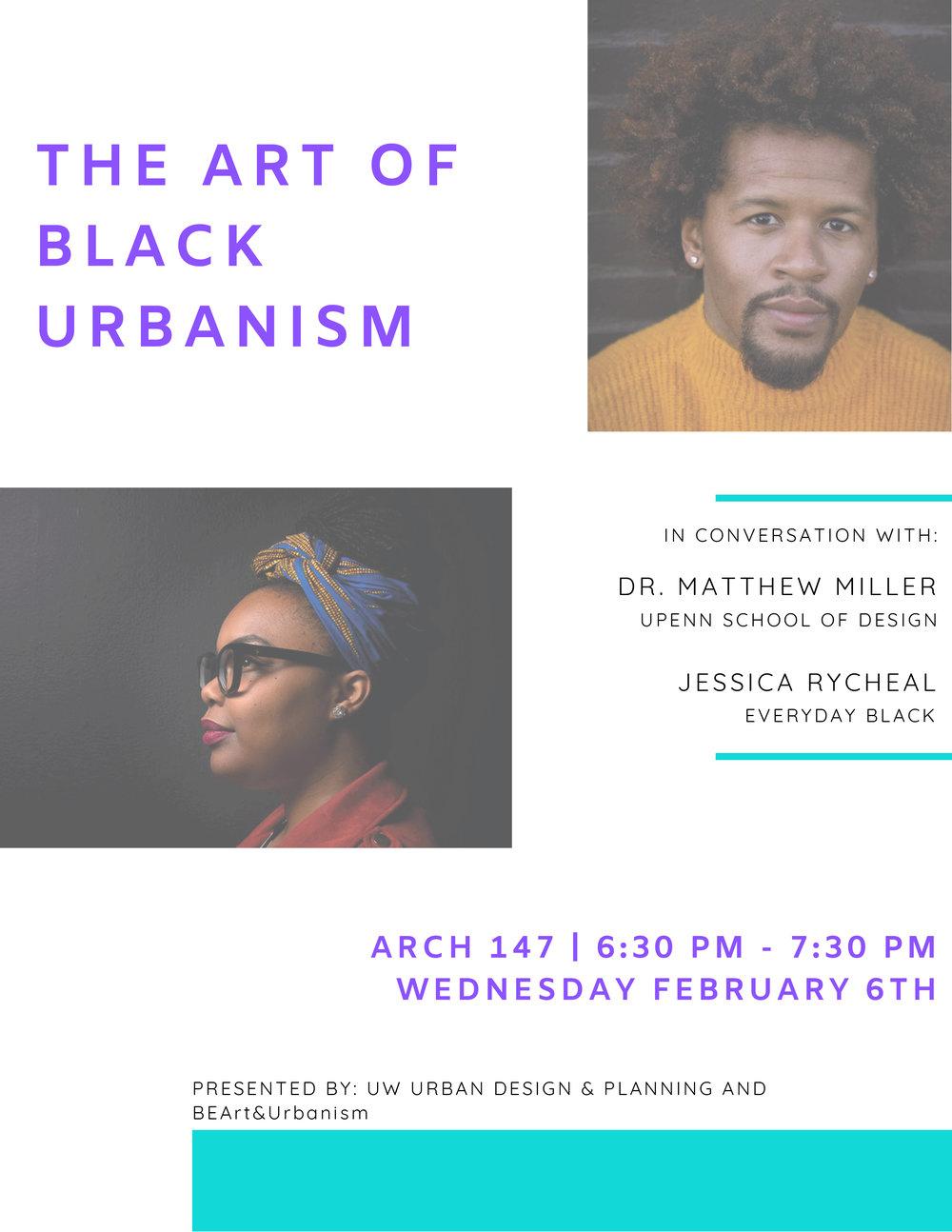 The Art of Black Urbanism Lecture_1.jpg