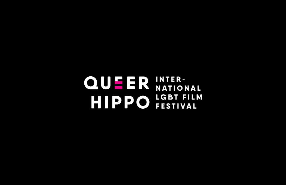 jessica-rycheal-branding_queer-hippo.jpg