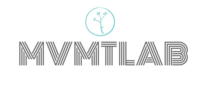 MVMTLAB_logo.jpg