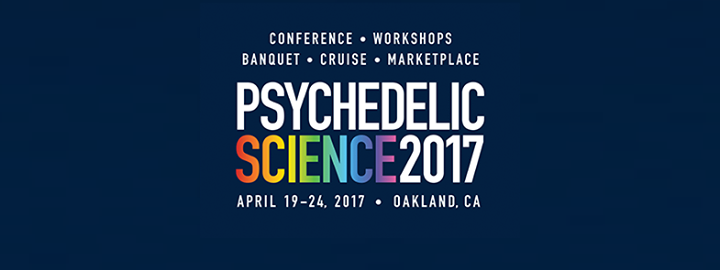 psychedelic-science-2017-8481.png