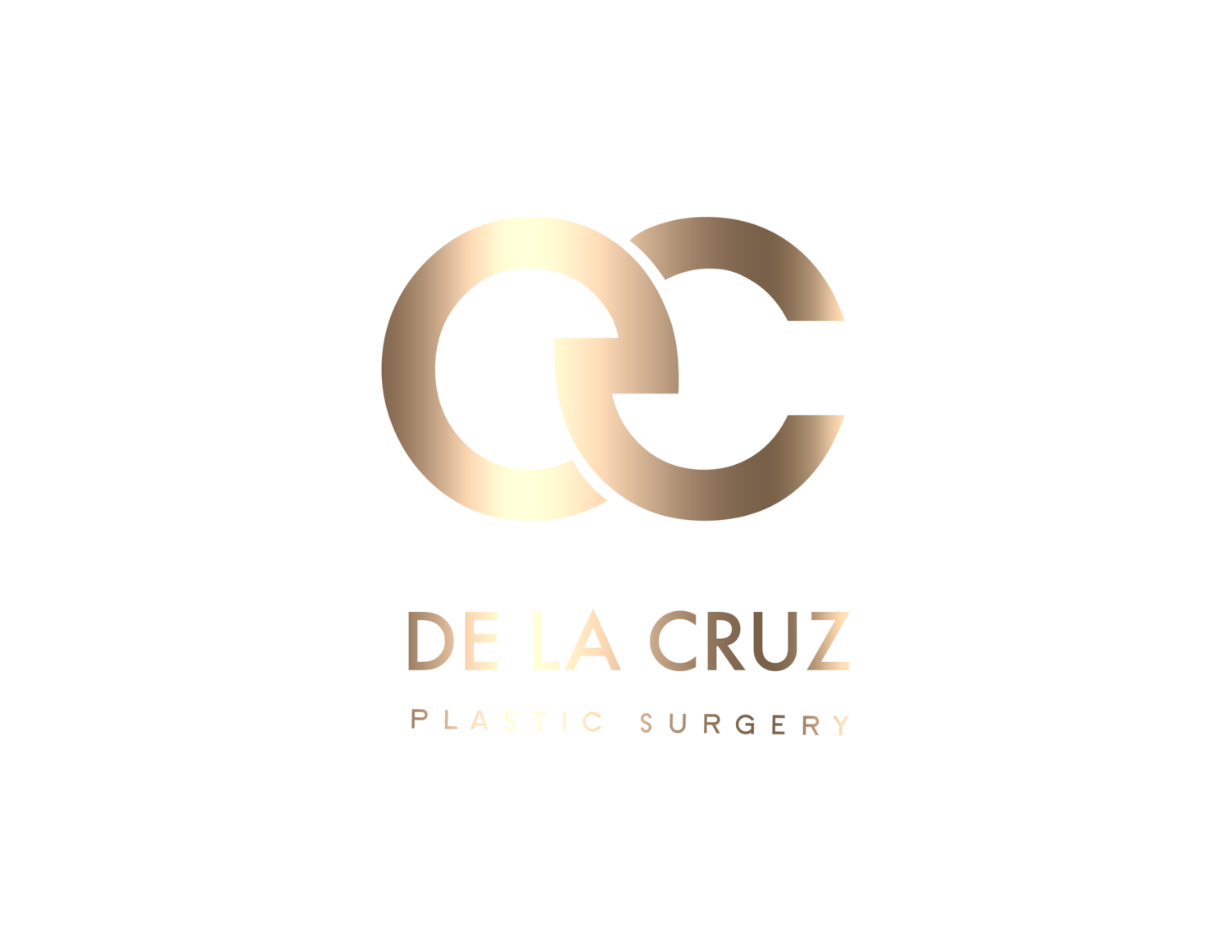 LIPOSUCTION HOUSTON - DE LA CRUZ PLASTIC SURGERY