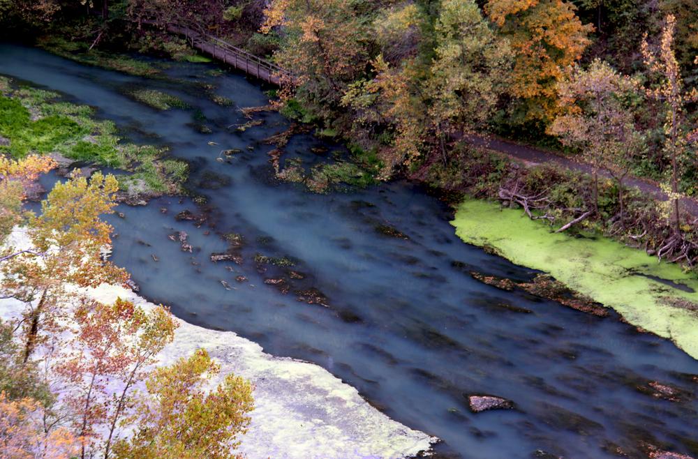 Blue River I.jpg