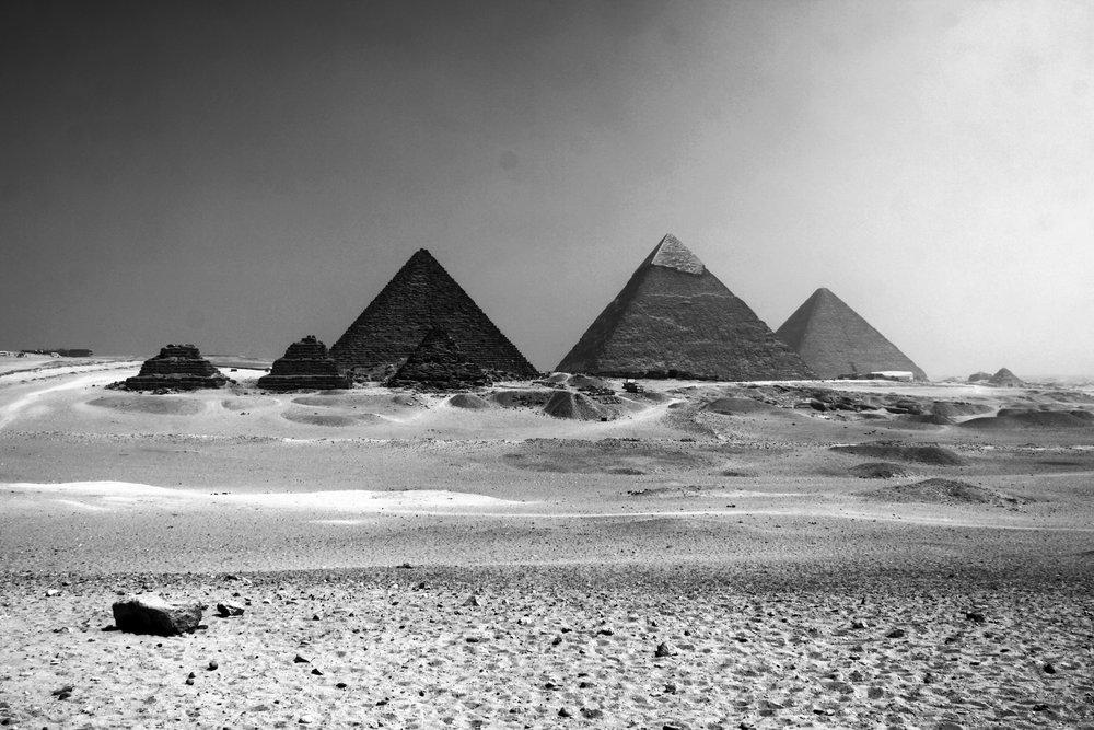 Pyramids the Great (2014).jpg