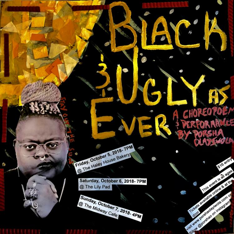 black+uglyasever.png