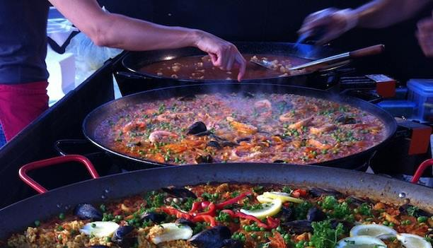 paella festival.jpg