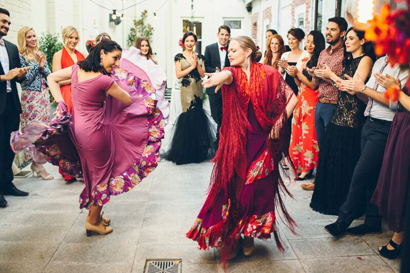 flamenco wedding 1.jpg