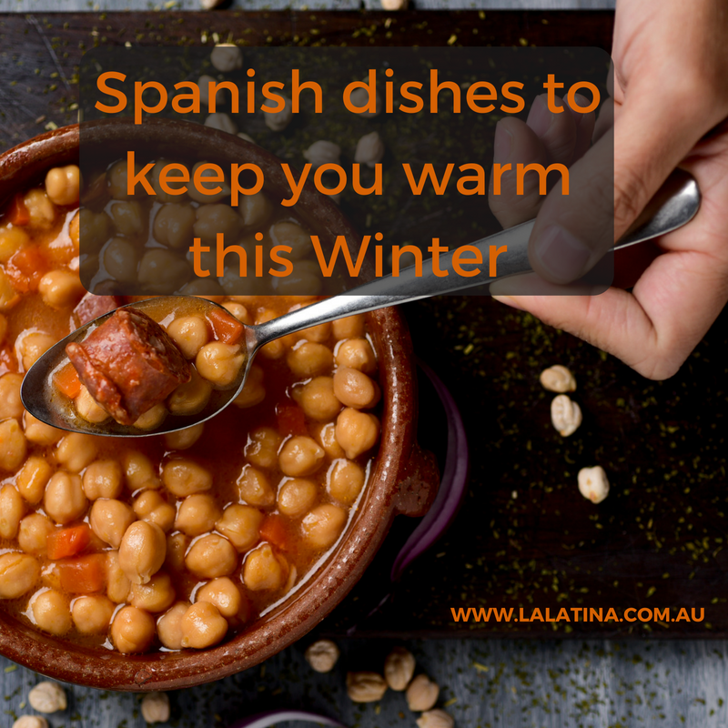Spanish Stews for Winter.png