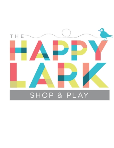 Happy Lark Full Color Vertical.jpg