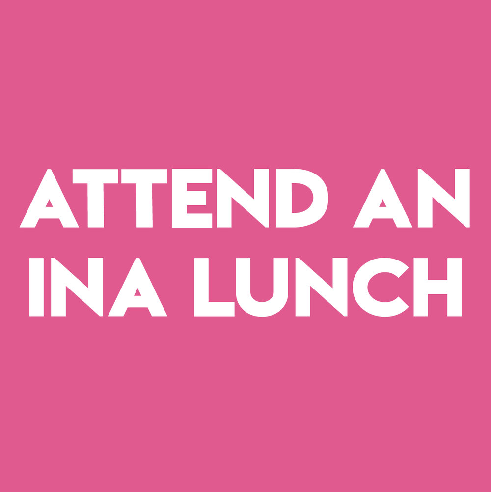 attend an ina lunch.jpg
