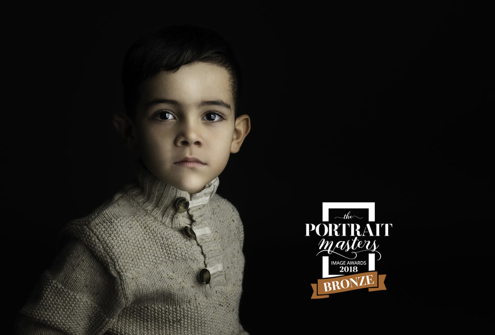 PortraitMasters73.jpg