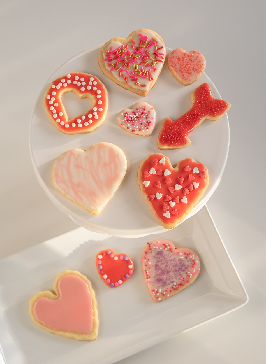 DIY-ValentinesDay-Kids4.jpg