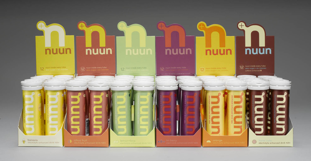 NUUN_GROUP_PACKS_2.jpg