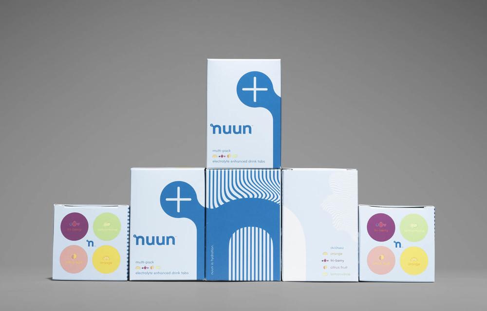 NUUN_MULTIPACK_GROUP_1.jpg
