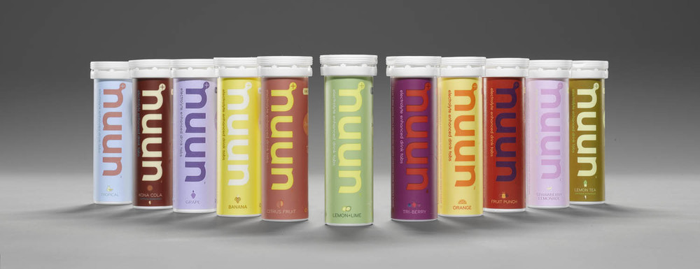 NUUN_TUBE_GROUP_1.jpg
