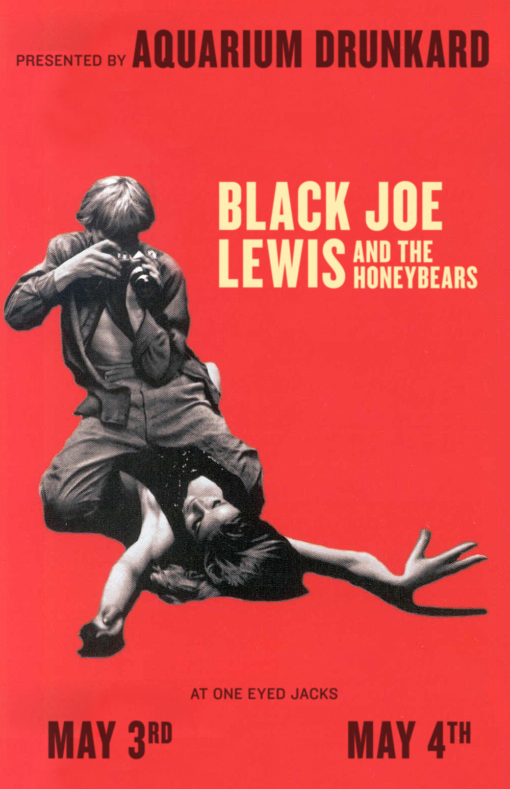 Black-Joe-Lewis-Blow-up-11x17.jpg