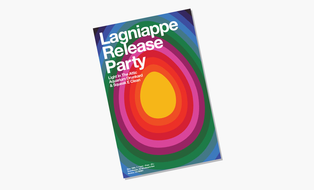 Lagniappe-Poster-poster-spread.jpg