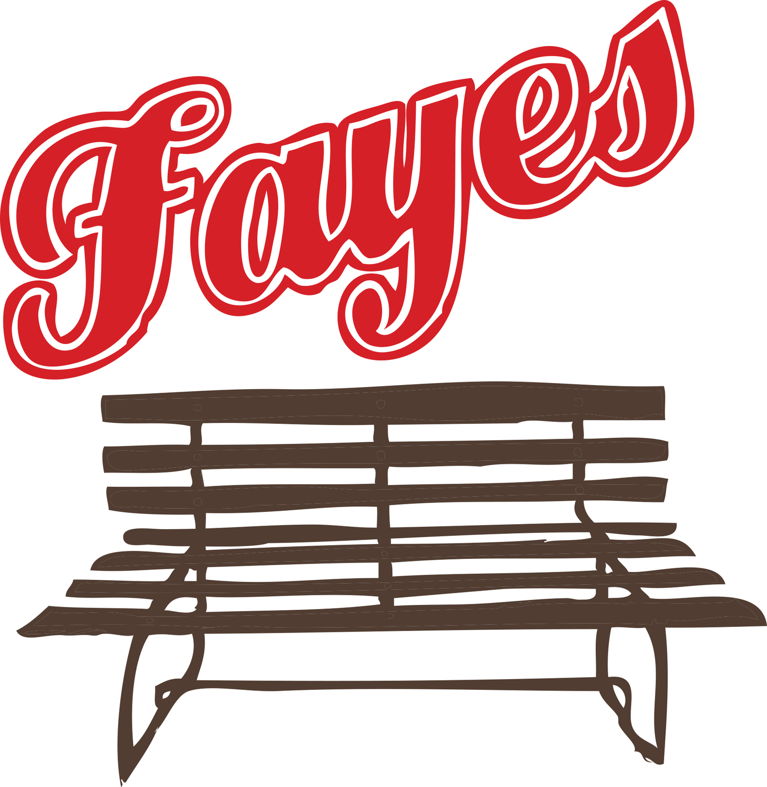 Fayes