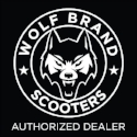 wolf_dealerlogo-black_preview.jpeg
