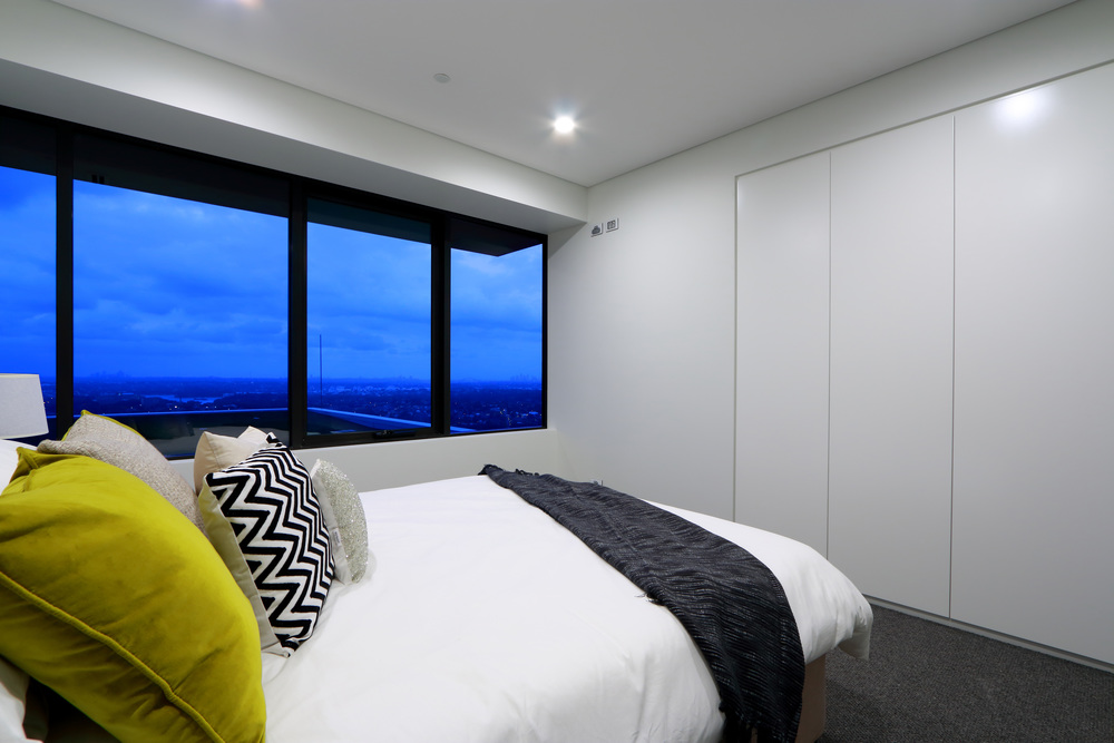 SOP Penthouse (3).jpg